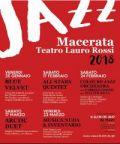 Macerata Jazz 2018