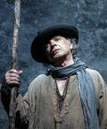 Franco Branciaroli a teatro in 'I Miserabili'