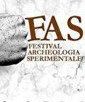 FAS - Festival Archeologia Sperimentale nel Sannio