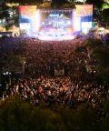 Festival Show 2017, in tour con i big della musica
