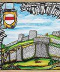 Fiera Medievale nella terra di San Severino