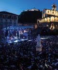 Festival Alpàa 2017: concerti, enogastronomia e cultura