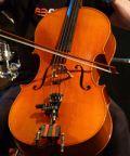 L?orchestra Giovanile Italiana e Alexander Romanovsky in concerto