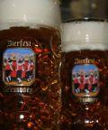 Bierfest, la festa della Birra 2018