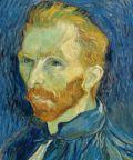Van Gogh Multimedia Experience: a Taormina un'esperienza unica!