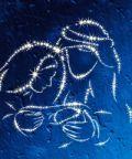 Longiano dei Presepi: terre d'arte, incanto e magia