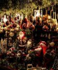 Viva Natale tra sogni, botteghe e castelli