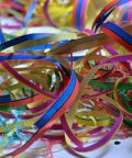 Festa di Carnevale a Città della Scienza