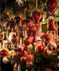 Il colorato mercatino natalizio di Massa Martana