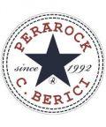 Perarock, 5 giorni di musica