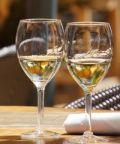 Vini del Sud & Champagne a Napoli