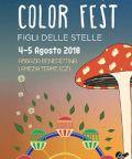 Color Fest 2018, due giorni in musica a Lamezia