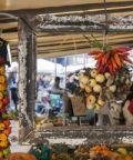 Il Mercato Europeo arriva all'Isola d'Elba