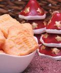 Mercatini di Natale a Casalecchio