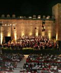 I Vitellini di Felloni tornano in concerto a Bassano