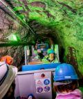 ScopriAlpi, un'avventura incredibile nella miniera