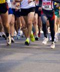 Venice Marathon 2017