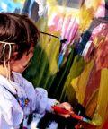 La materia incantevole di Paul Klee