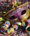 Carnevale a Nove