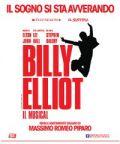 Billy Elliot, il musical con le musiche di Elton John