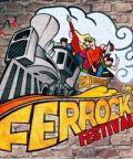 Ferrorock Festival
