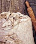 Farine di Flor: Mulini, farine e delizie della Carnia
