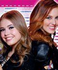 Maggie & Bianca Fashion Friends - Insieme Live Tour