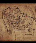 Suberetum Reditus in Medioevo - serate di festa in un epoca lontana