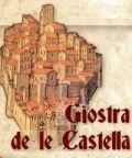 Giostra de la Castella