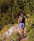 Assapora Rovolon, passeggiata enogastronomica