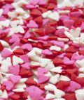 Sagra di San Valentino e la Marcia dell'amore