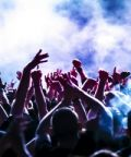 Arena Sonica City Rock 2017, torna la musica gratis
