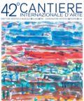 Torna il Cantiere Internazionale d'Arte a Montepulciano