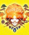 Disco Diva, il festival internazionale dedicato alla disco music anni '70