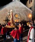 Festa del Patrono San Bartolomeo