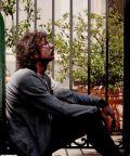 Willie Peyote torna in concerto nei migliori club italiani