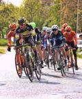 Forlì Raddoppia: eventi in occasione del Giro d'Italia