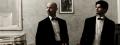 LUCIANI/MOTTERLE - BEETHOVEN: LE SONATE PER PIANOFORTE E VIOLINO