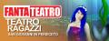 FANTATEATRO - PETER PAN E WENDY IL MUSICAL SPECIALE PRIMAVERA