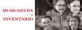 MUSICA NUDA & INVENTARIO