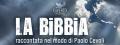 LA BIBBIA RACCONTATA NEL MODO DI PAOLO CEVOLI