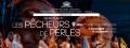 LES PECHEURS DE PERLES