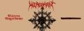 HIEROPHANT + VISCERA/// + ANGERDOME