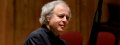 SIR ANDRAS SCHIFF - INTORNO A BRAHMS I