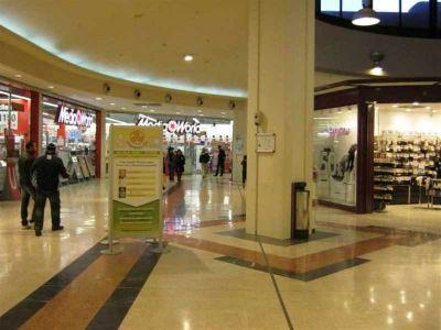Centri commerciali di milano i pi grandi e vantaggiosi for Centro commerciale campania negozi arredamento