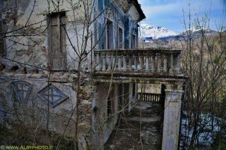 Emejing terrazza venezia bari ideas idee arredamento casa