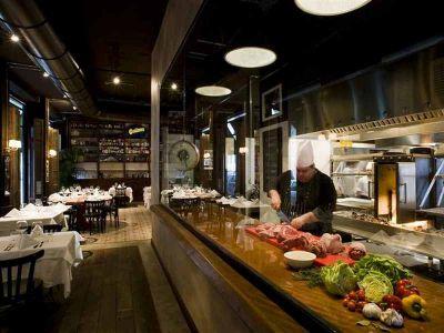 Qual il miglior ristorante sui navigli a milano initalia for Milano migliori ristoranti
