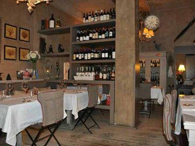 Qual il miglior ristorante sui navigli a milano initalia - Osteria porta cicca milano ...